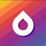 Drops : apprendre une langue pour pc