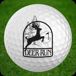 Deer Run Golf Course