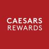 Caesars Rewards Resort Offers