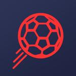 All Soccer - новости футбола на пк