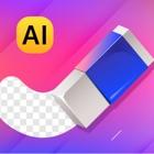 Photo Remove Background Eraser