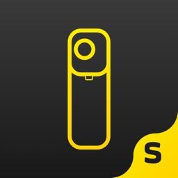 Insta360 Nano S