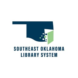 SE Oklahoma Library System