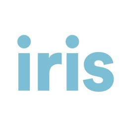iris: Dating and Relationships