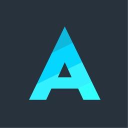Aloha Browser: private VPN TOR