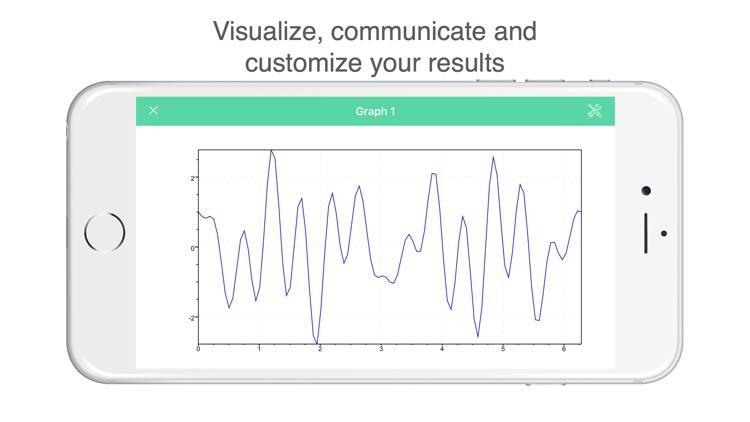 Math-c screenshot-3