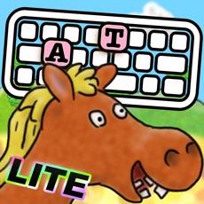 動物打字 - Lite