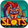 FaFaFa™ Gold – Slots Casino Reviews