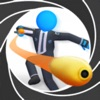 Agent Twist - iPadアプリ