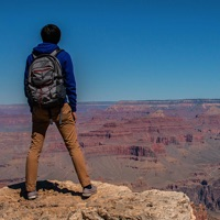 Codes for Grand Canyon & Flagstaff Guide Hack