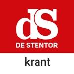 De Stentor - Digitale krant