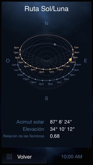 Calendario Lunar 2020 Pesca.Deluxe Luna Pro