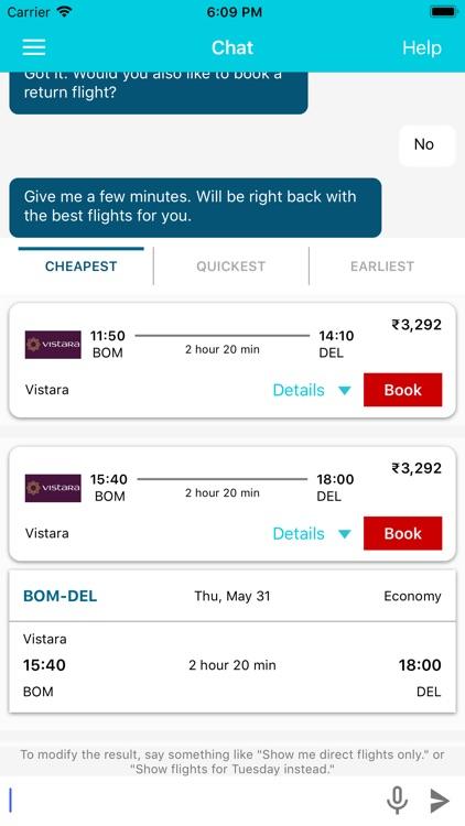 Blubyn-Book Flights and Hotels