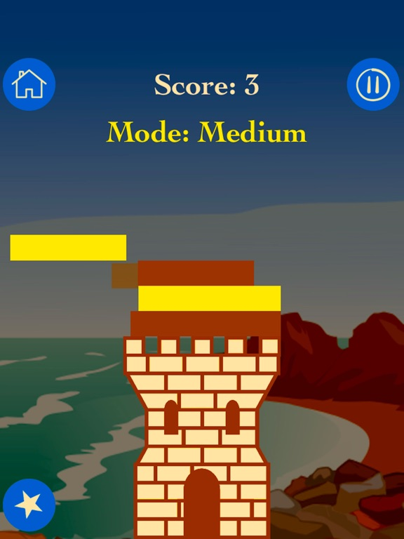 Stack Maker - Premium! screenshot 6