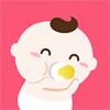 宝宝知道-科学备孕怀孕的育婴助手