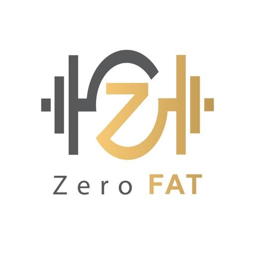 Smart Zero Fat