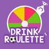 Drink Roulette, Trinkspiel App