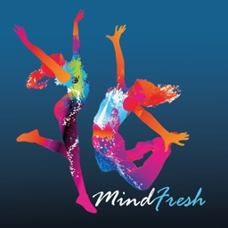 MindFresh