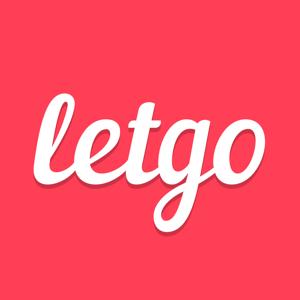 letgo: Buy & Sell Used Stuff Shopping app