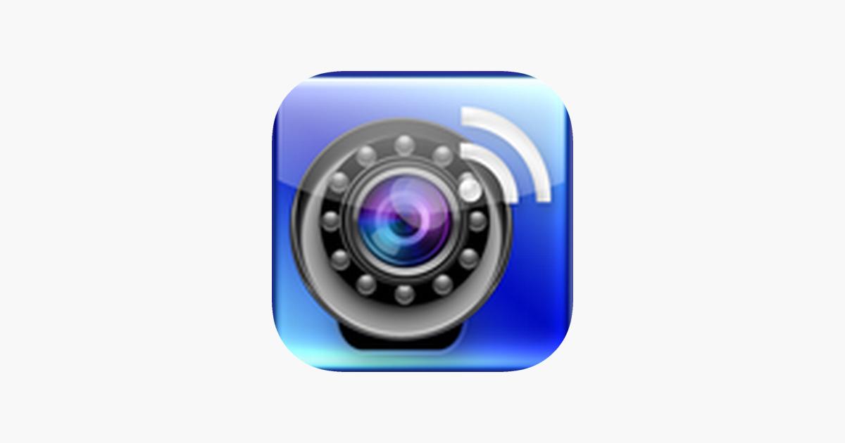 Anti Surveillance App Iphone