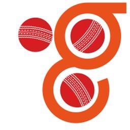 CricketGraph