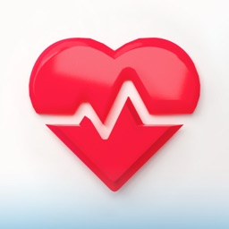 Heart Rate PRO - Healthy Pulse
