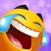 EmojiNation 2 Hack Online Generator