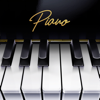 Piano keyboard - juega musica
