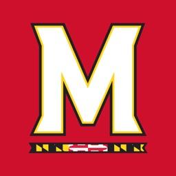 Maryland Athletics
