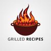 BBQ & Grilling recipes app