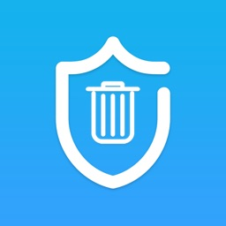 CleanMyPhone - Phone Cleaner