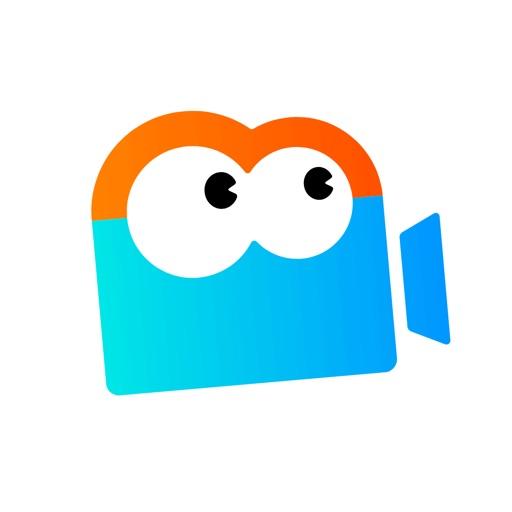 Mildom(ミルダム) ゲーム実況・ライブ配信アプリ
