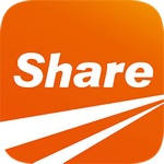 ez Share Wi-Fi SD
