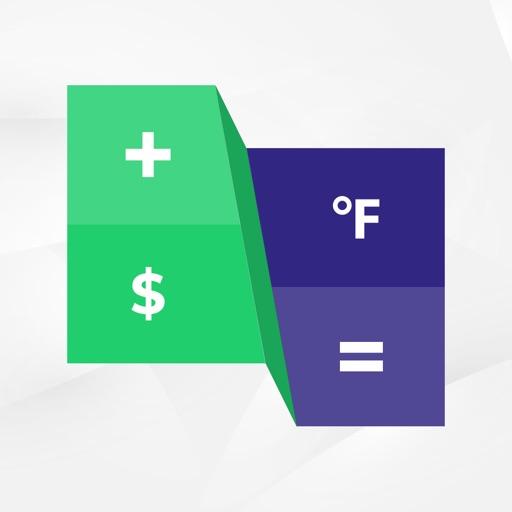 Math Problem Solver Calculator