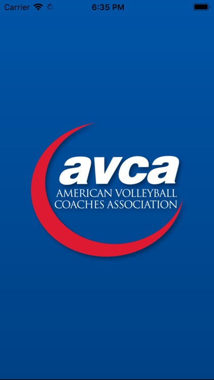 AVCA 365 screenshot-0