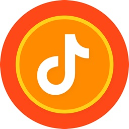 Play Music GO - Music Download