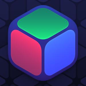 1Blocker X app