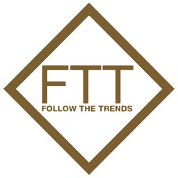 Follow The Trends