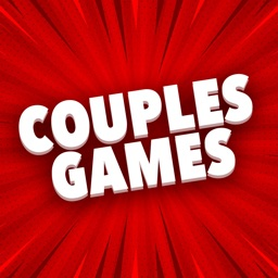 Couples Games Collection