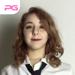 My Virtual Girlfriend - MVG Hack Online Generator