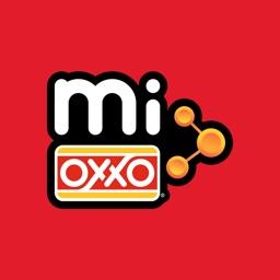 mi OXXO
