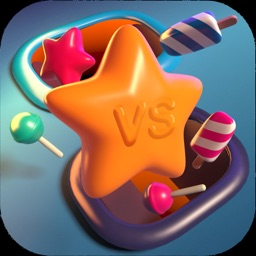 Match Masters 3D - Multiplayer