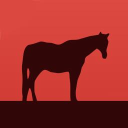 Ícone do app War Horse