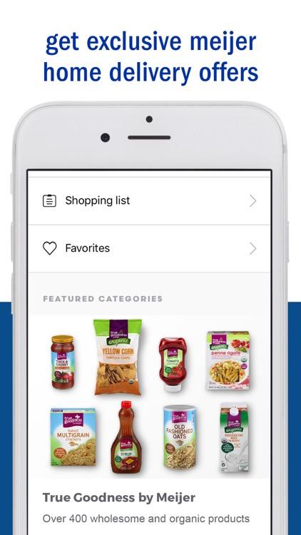 shopmeijer screenshot-3