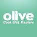 26.olive Magazine