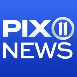 PIX11 New York's Very Own