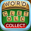 Word Collect: Word Pu...