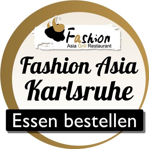 Fashion Asia Karlsruhe