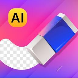 Remove Background Photo Eraser
