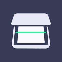 Scan Hero: Scanner PDF
